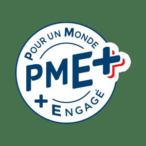 logo-pme-hp