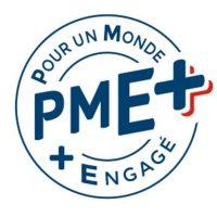 label-pme