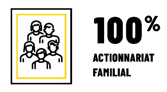 100-action-fam