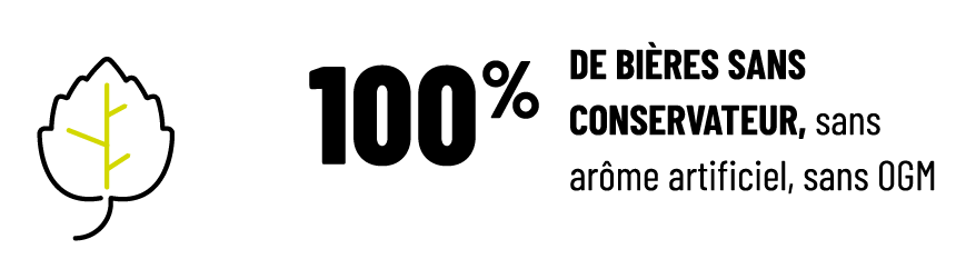 100-conserv