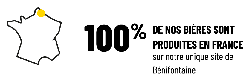 100-prod-fr