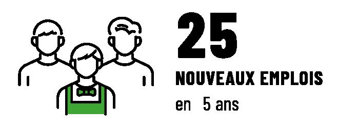 25-nx-empl