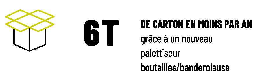 6t-carton