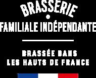 label-brasserie-familiale-independante