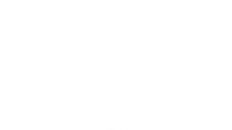 logo-castelain