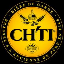 logo-chti