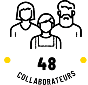 48collabs