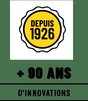 90ans